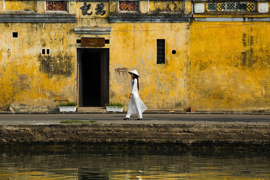historical-asian-port-photography-hoi-an-rehahn-croquevielle-vietnam-14