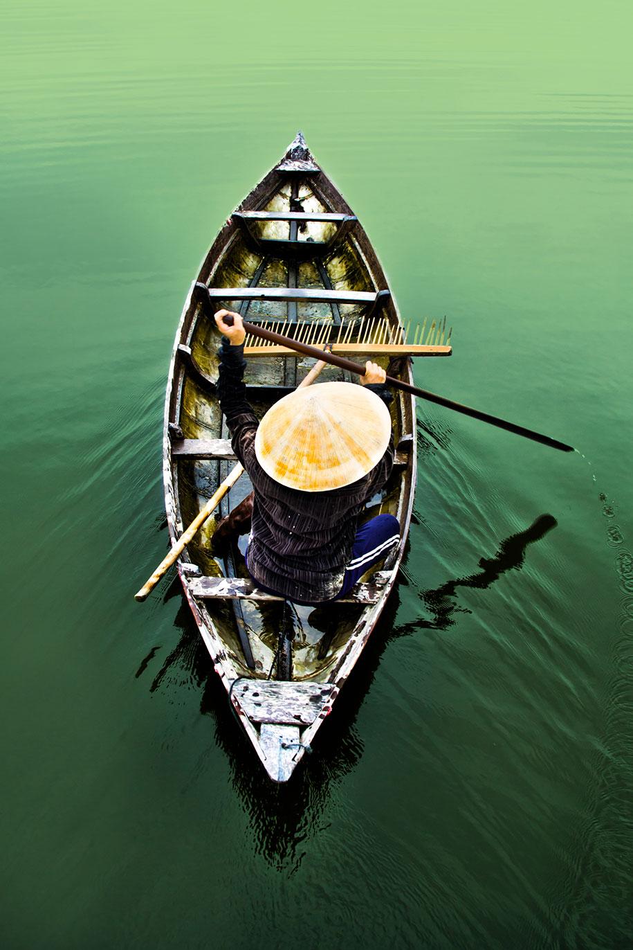 historical-asian-port-photography-hoi-an-rehahn-croquevielle-vietnam-15