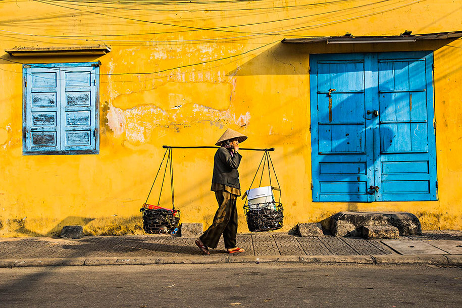 historical-asian-port-photography-hoi-an-rehahn-croquevielle-vietnam-16