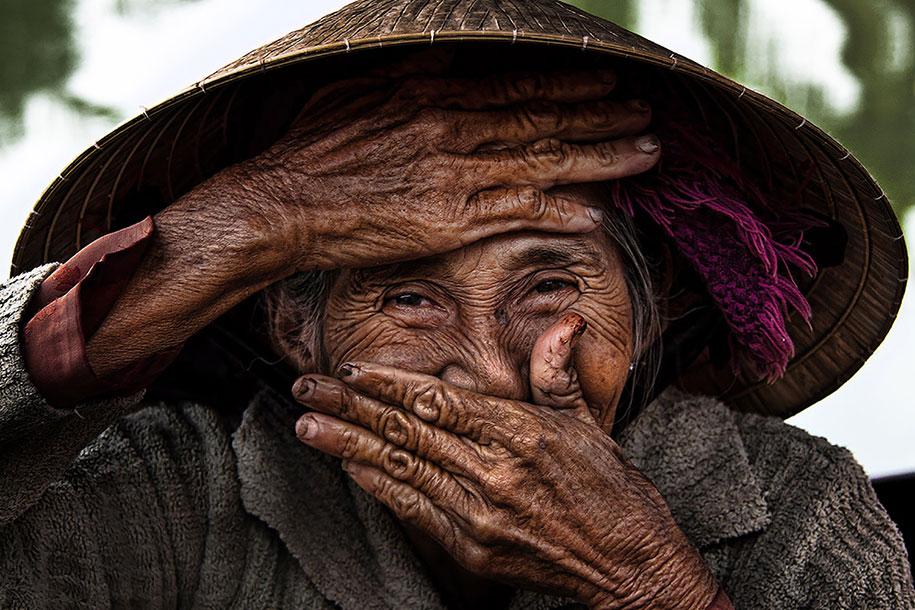 historical-asian-port-photography-hoi-an-rehahn-croquevielle-vietnam-4