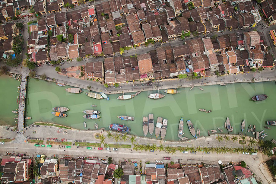 historical-asian-port-photography-hoi-an-rehahn-croquevielle-vietnam-5
