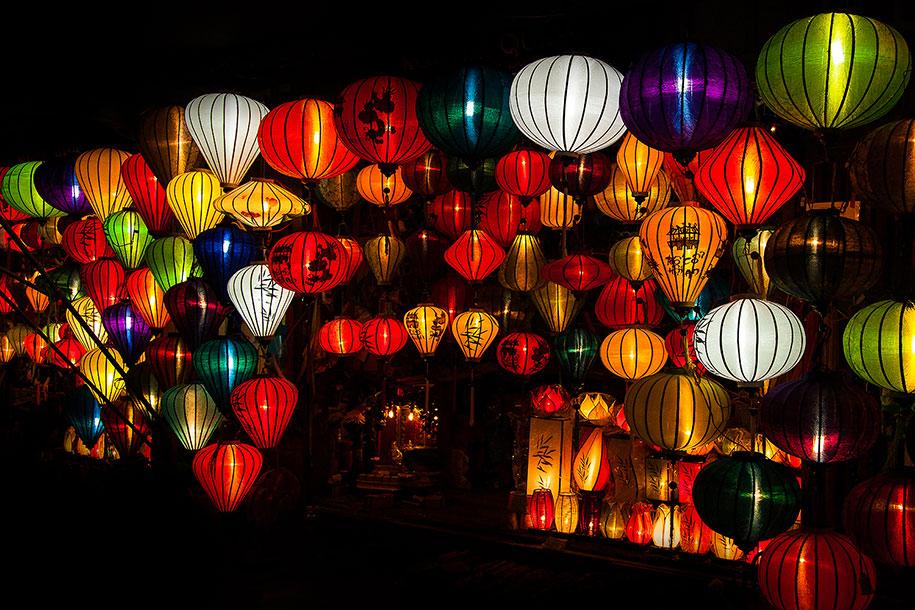 historical-asian-port-photography-hoi-an-rehahn-croquevielle-vietnam-6