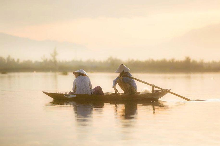 historical-asian-port-photography-hoi-an-rehahn-croquevielle-vietnam-8
