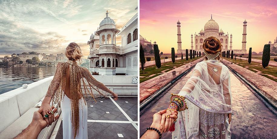 honeymoon-photos-follow-me-to-couple-murad-osmann-natalia-zakharova-4