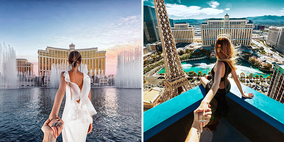 honeymoon-photos-follow-me-to-couple-murad-osmann-natalia-zakharova-5