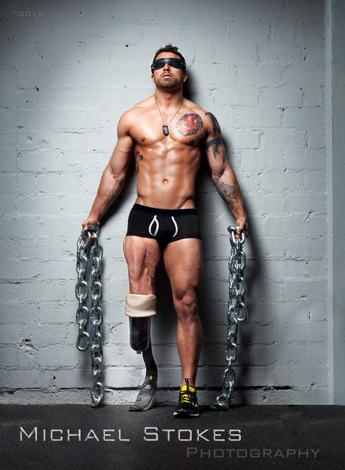 hot-calendar-veteran-amputees-prosthetics-photoshoot-always-loyal-michael-stokes-14