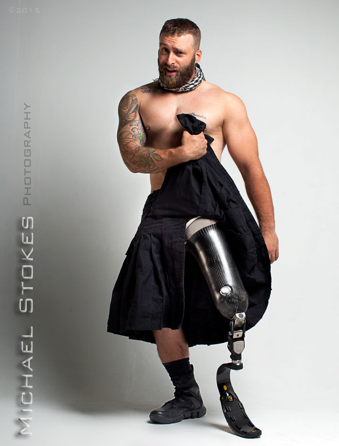 hot-calendar-veteran-amputees-prosthetics-photoshoot-always-loyal-michael-stokes-15