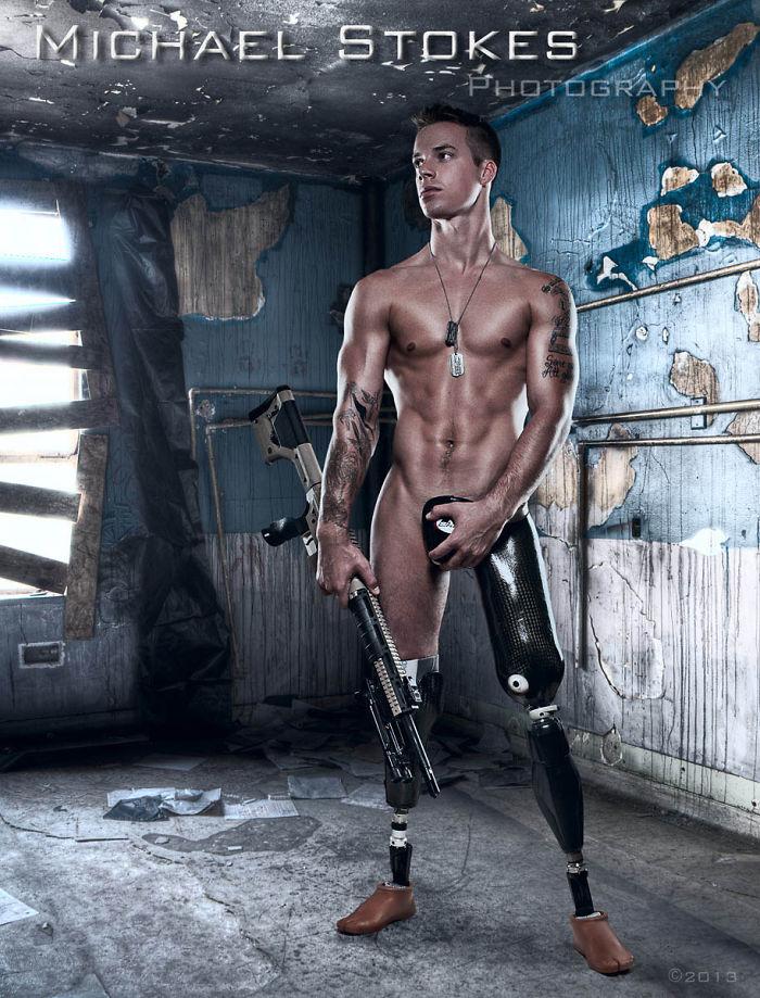 hot-calendar-veteran-amputees-prosthetics-photoshoot-always-loyal-michael-stokes-5