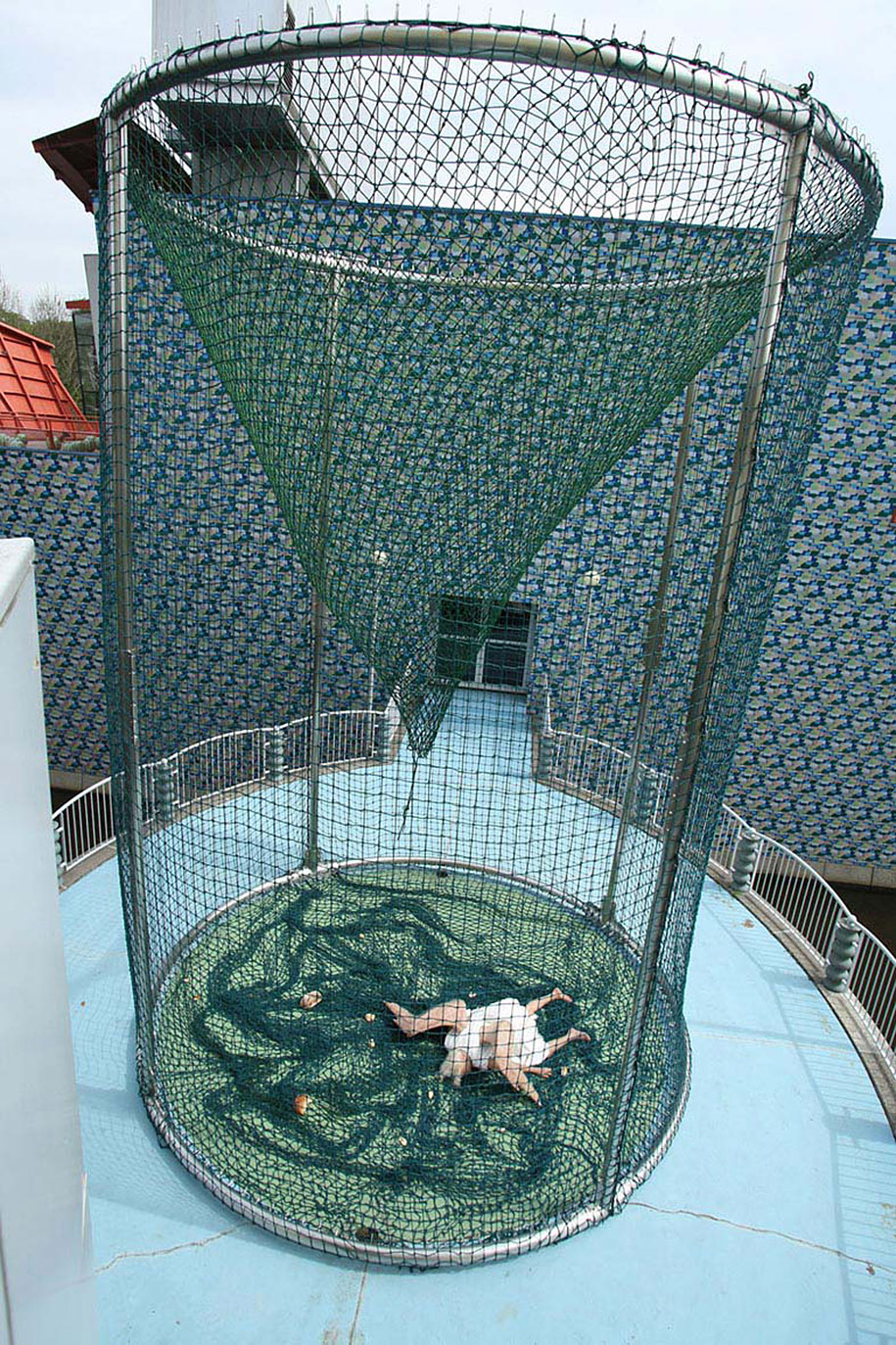 hyper-realistic-lifelike-sculpture-angel-sun-yuan-peng-yu-china-999