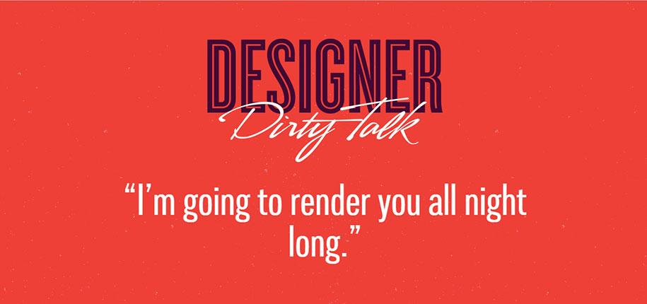 -innuendo-puns-designer-dirty-talk-bright-red-tbwa-1