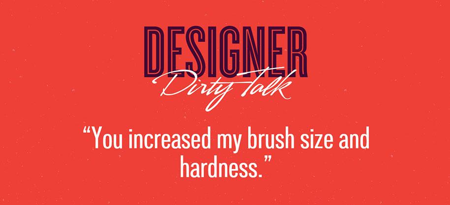 -innuendo-puns-designer-dirty-talk-bright-red-tbwa-13