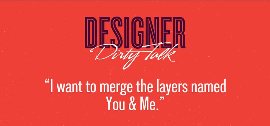 -innuendo-puns-designer-dirty-talk-bright-red-tbwa-14