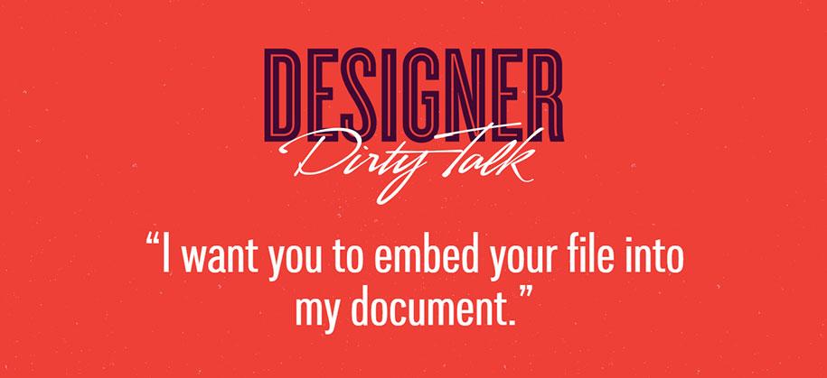-innuendo-puns-designer-dirty-talk-bright-red-tbwa-20