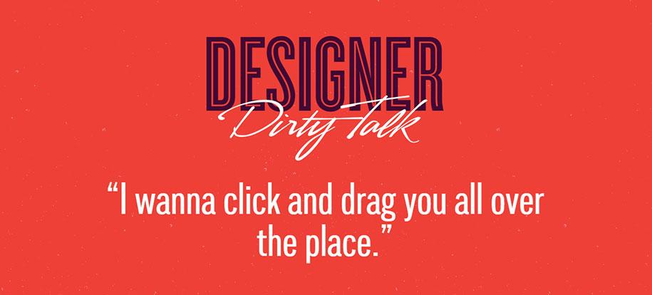 -innuendo-puns-designer-dirty-talk-bright-red-tbwa-6