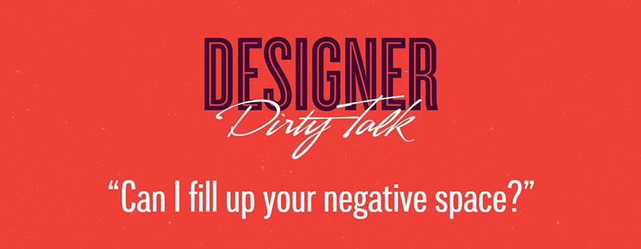 -innuendo-puns-designer-dirty-talk-bright-red-tbwa-7