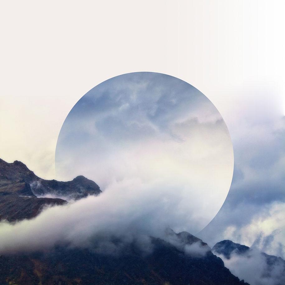 landscape-photo-manipulation-geometric-reflections-victoria-witchoria-siemer-12