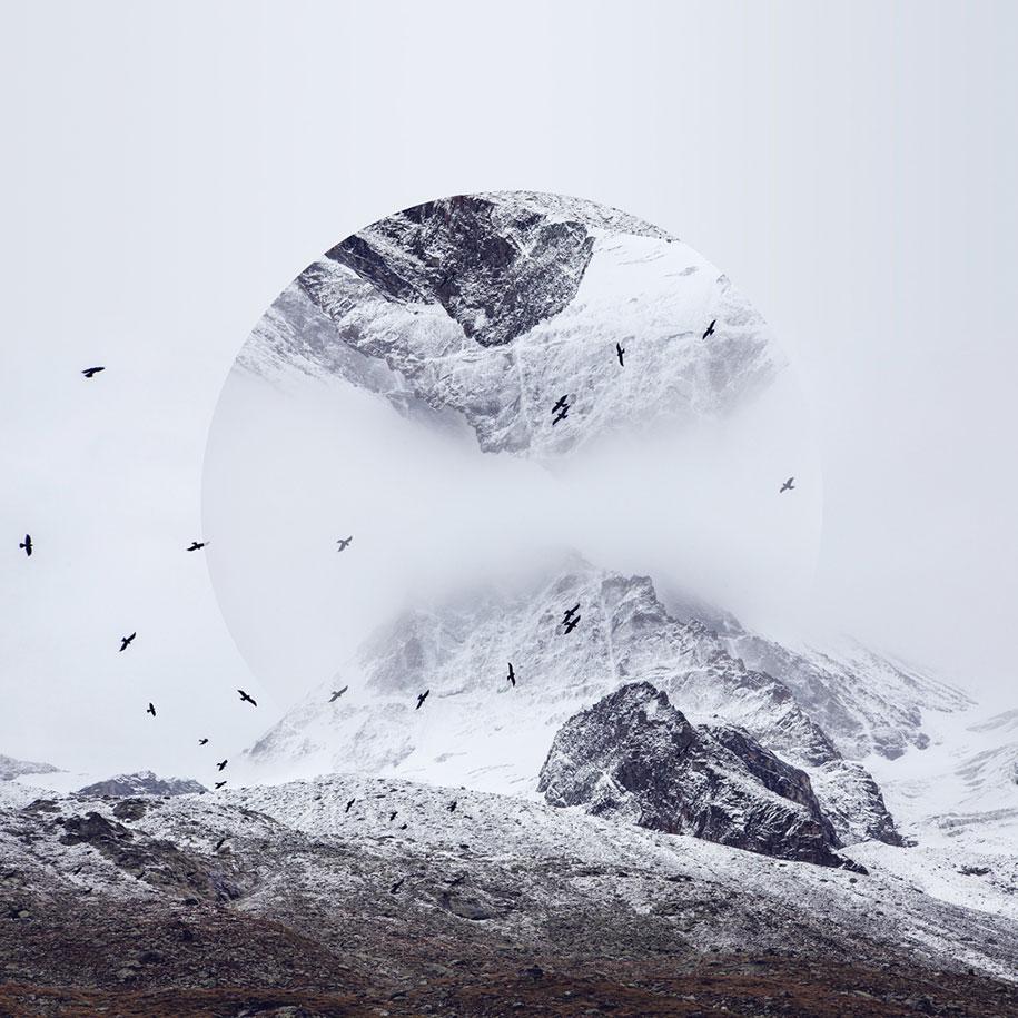 landscape-photo-manipulation-geometric-reflections-victoria-witchoria-siemer-15