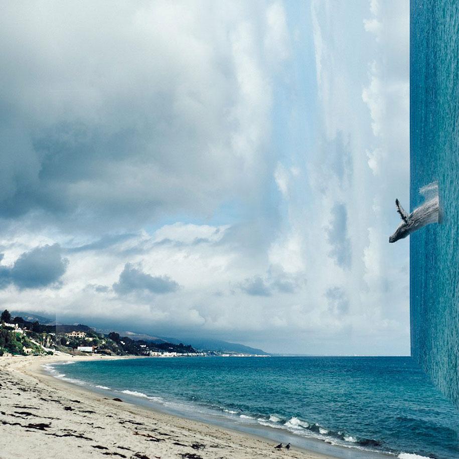 landscape-photo-manipulation-geometric-reflections-victoria-witchoria-siemer-22