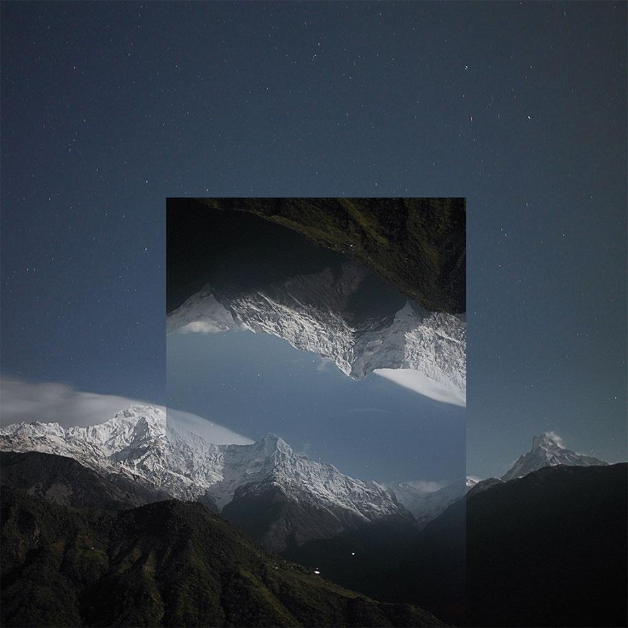 landscape-photo-manipulation-geometric-reflections-victoria-witchoria-siemer-25