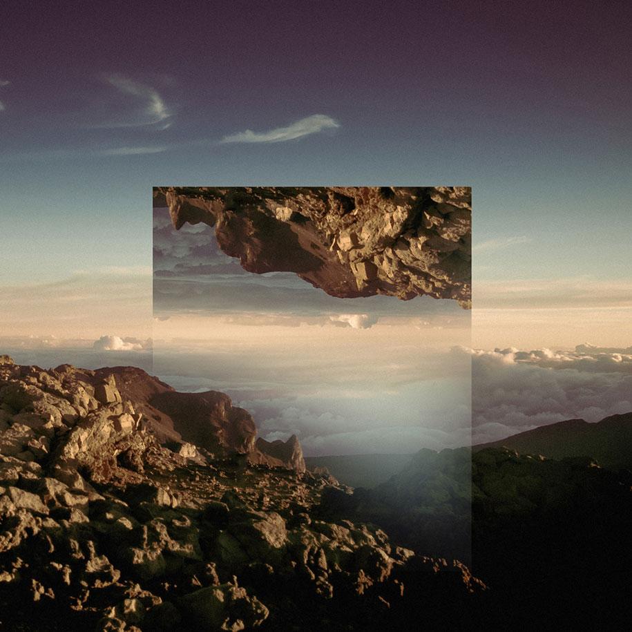 landscape-photo-manipulation-geometric-reflections-victoria-witchoria-siemer-26