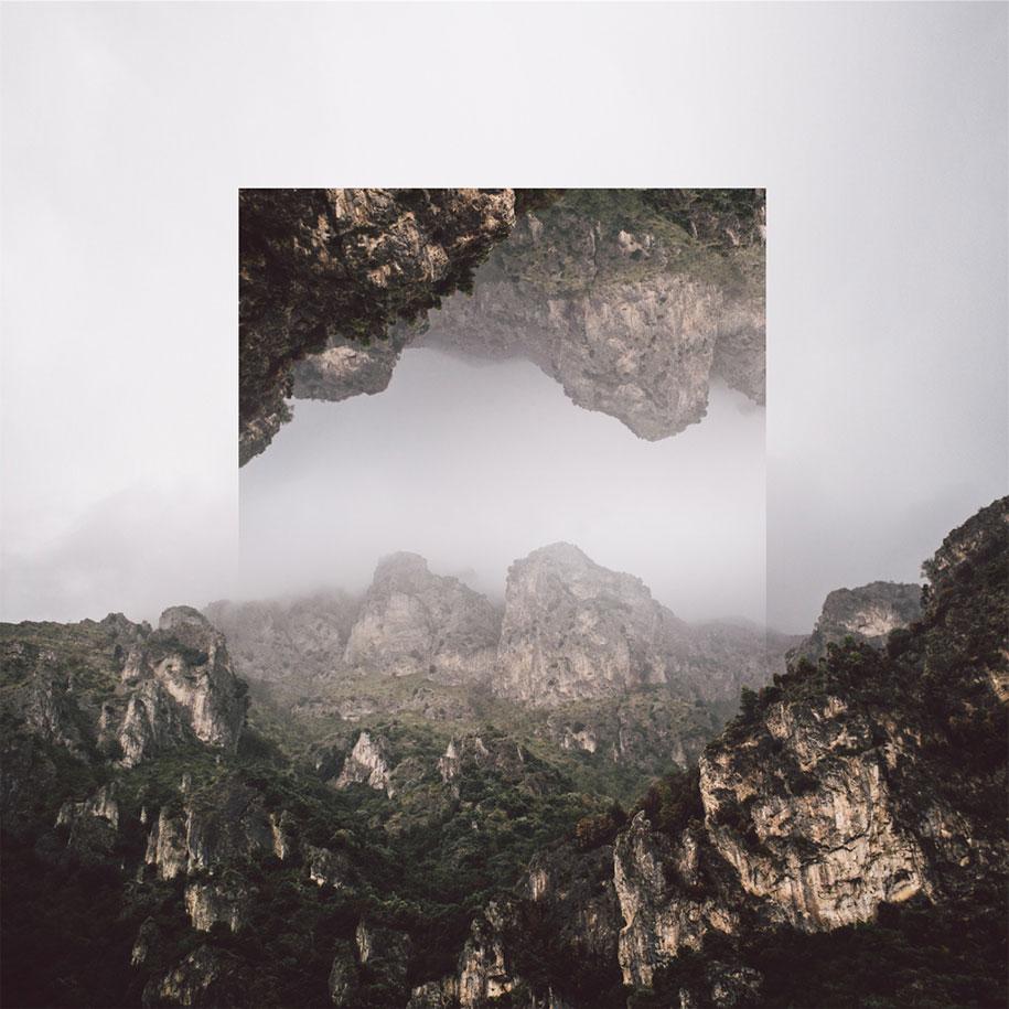 landscape-photo-manipulation-geometric-reflections-victoria-witchoria-siemer-3