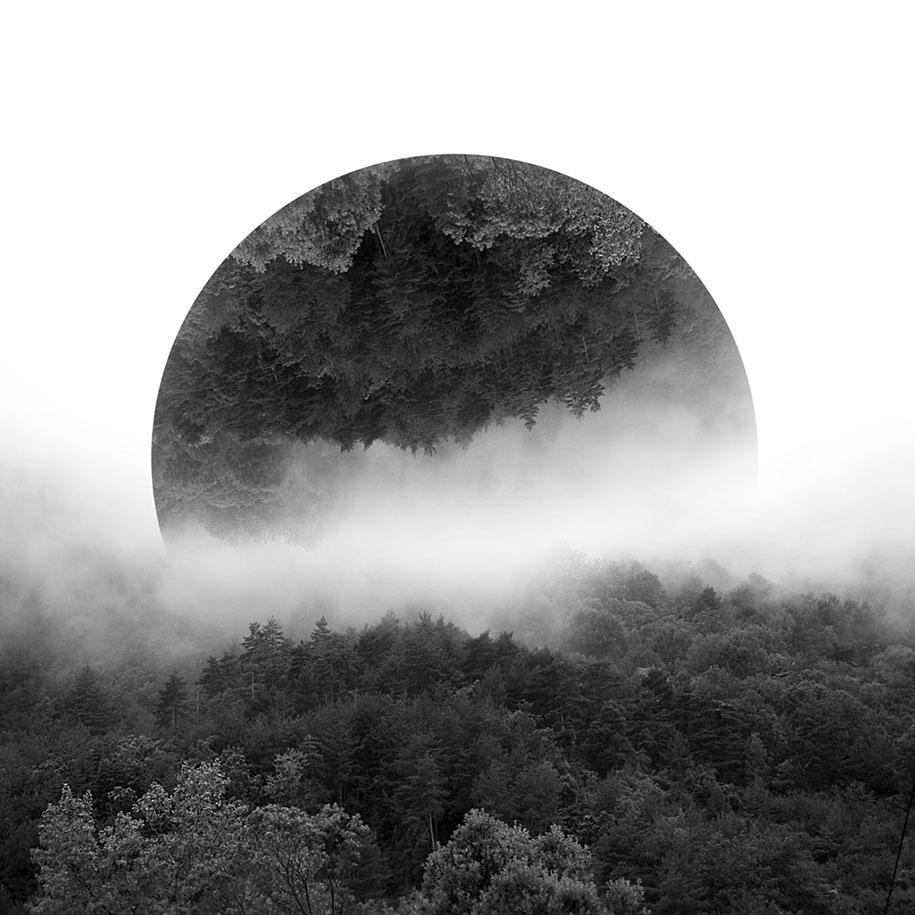 landscape-photo-manipulation-geometric-reflections-victoria-witchoria-siemer-4