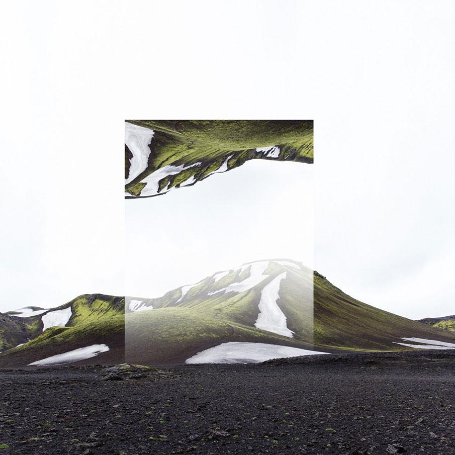 landscape-photo-manipulation-geometric-reflections-victoria-witchoria-siemer-9