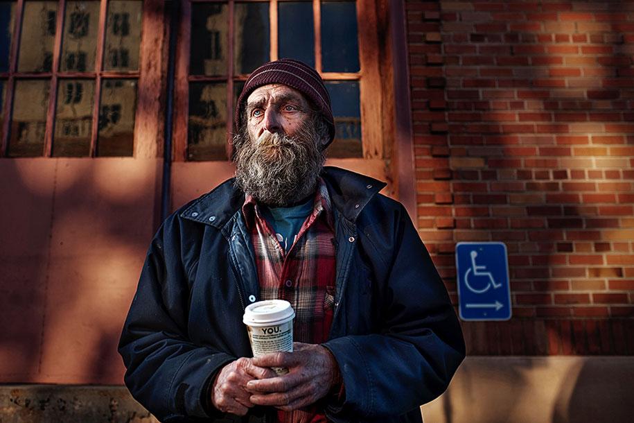 lighting-homeless-portraits-underexposed-aaron-draper-10