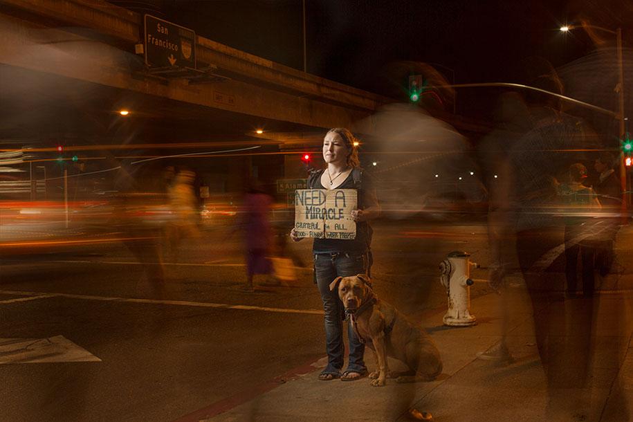 lighting-homeless-portraits-underexposed-aaron-draper-14