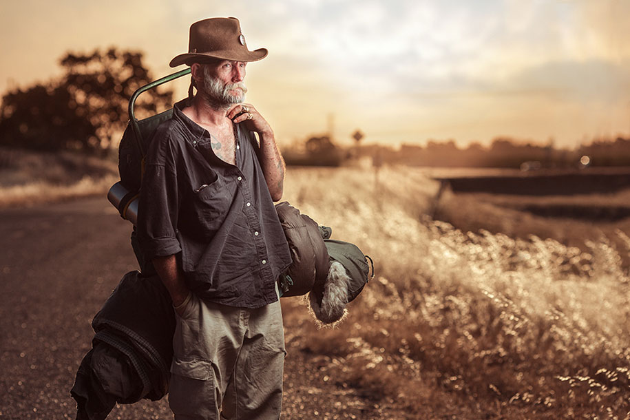 lighting-homeless-portraits-underexposed-aaron-draper-18