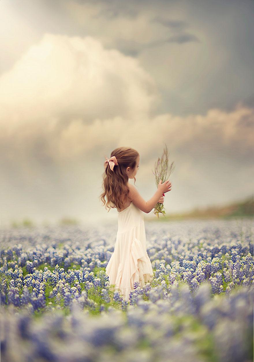 magical-baby-children-photography-rhiannon-logsdon-11