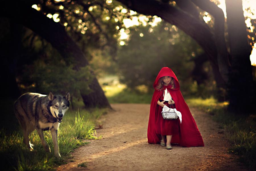 magical-baby-children-photography-rhiannon-logsdon-2