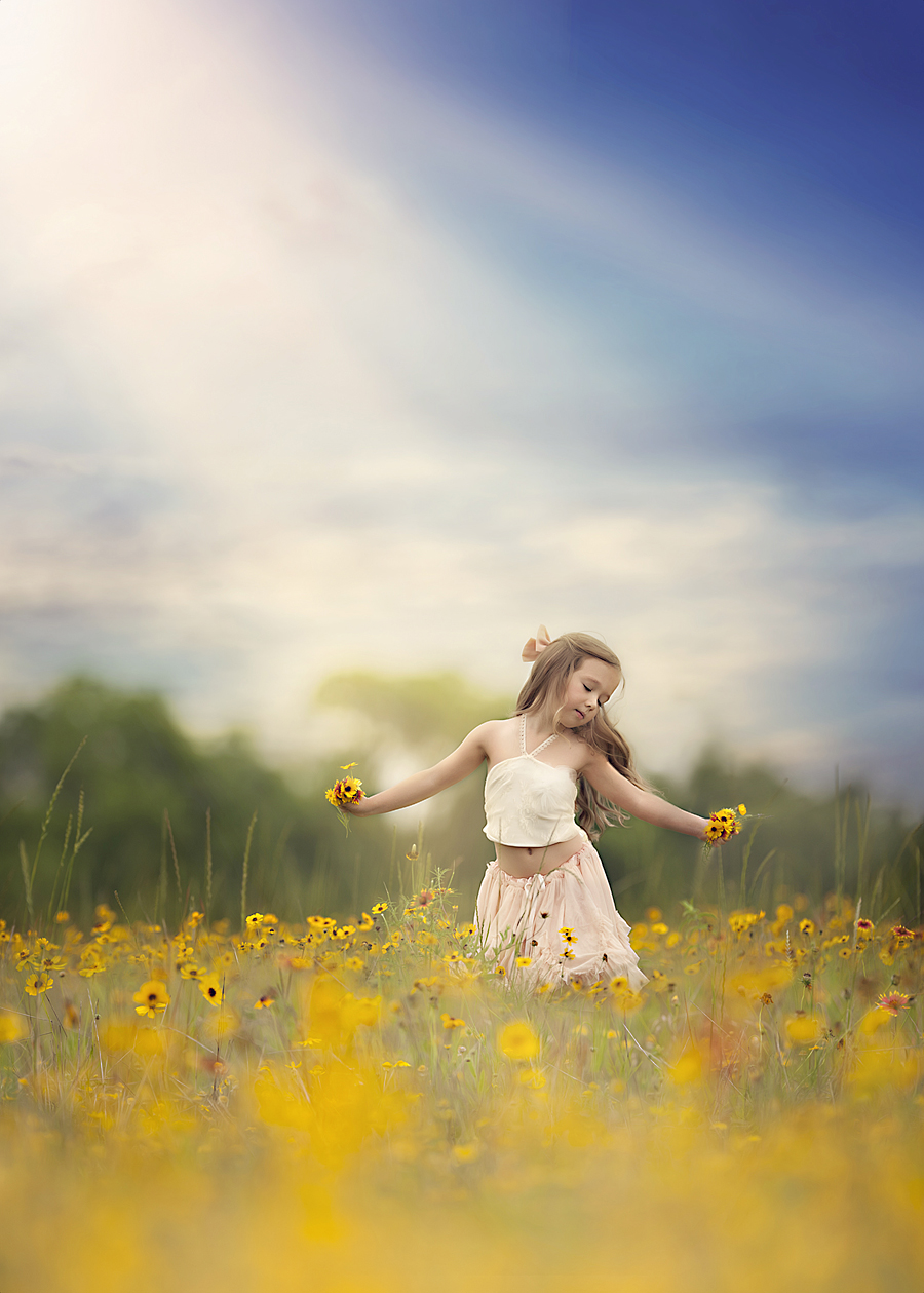magical-baby-children-photography-rhiannon-logsdon-6