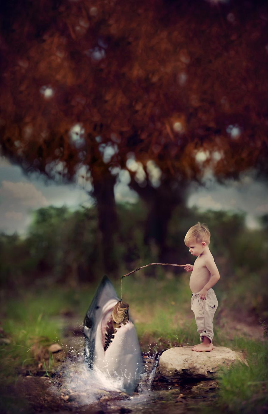 magical-baby-children-photography-rhiannon-logsdon-8