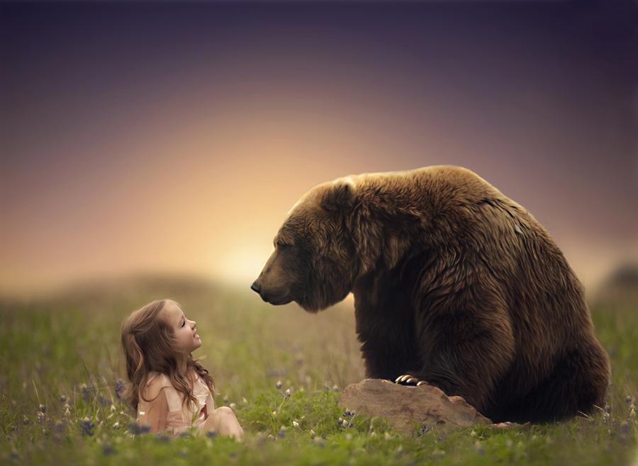 magical-baby-children-photography-rhiannon-logsdon-9