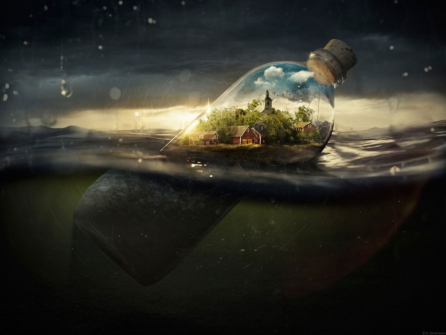 mind-bending-surreal-images-tutorial-erik-johansson-2