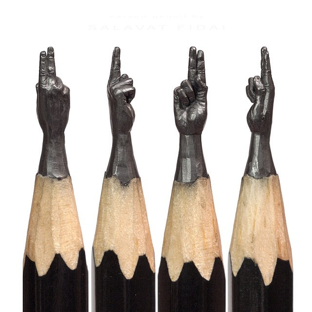 miniature-pencil-tip-carvings-sculptures-salavat-fidai-12