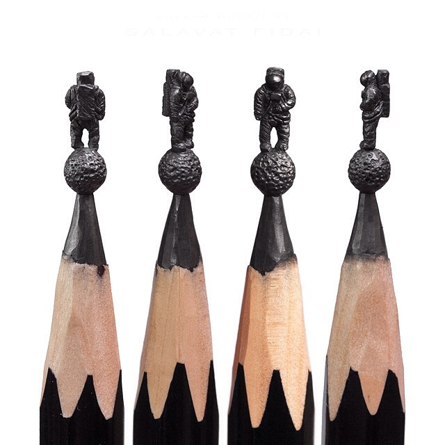 miniature-pencil-tip-carvings-sculptures-salavat-fidai-16