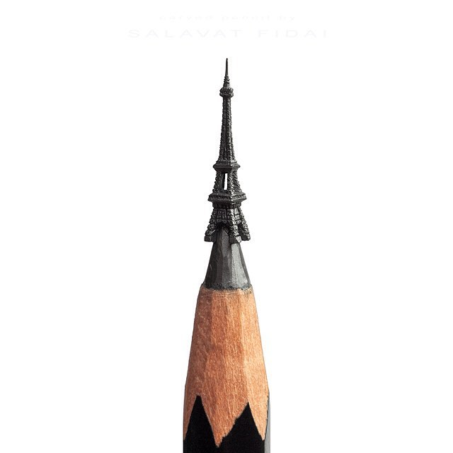 miniature-pencil-tip-carvings-sculptures-salavat-fidai-8