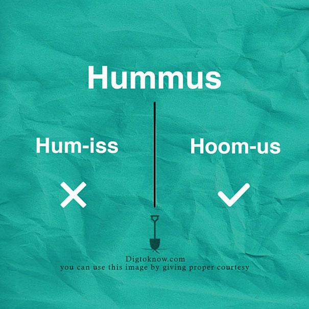mispronounced-food-names-words-digtoknow-8