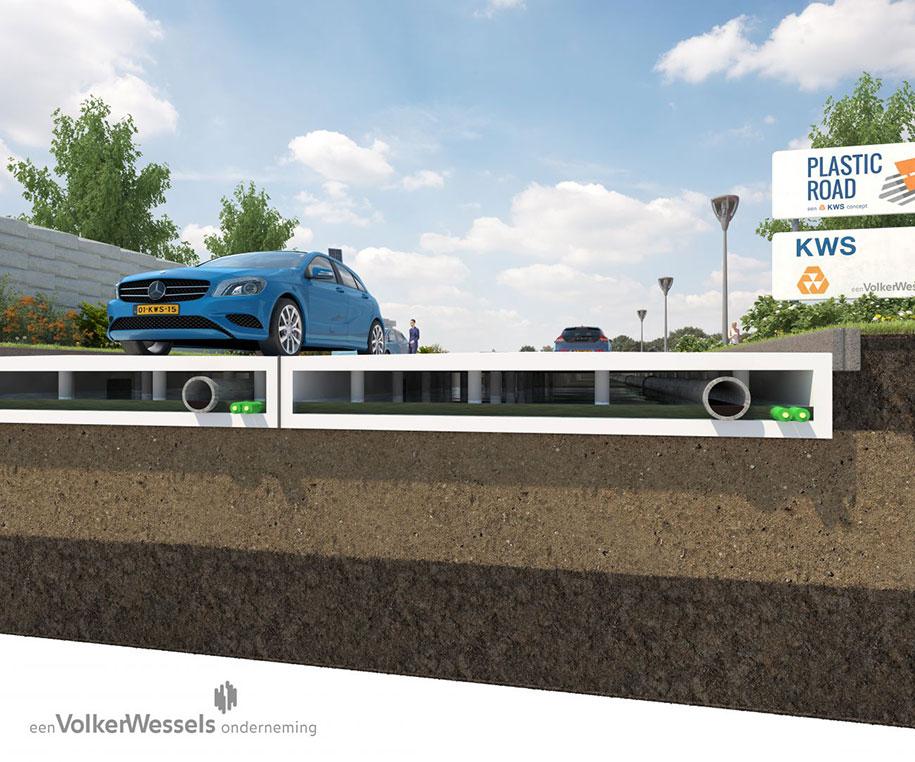 recycled-ocean-plastic-waste-road-plasticroad-volkerwessels-netherlands-3