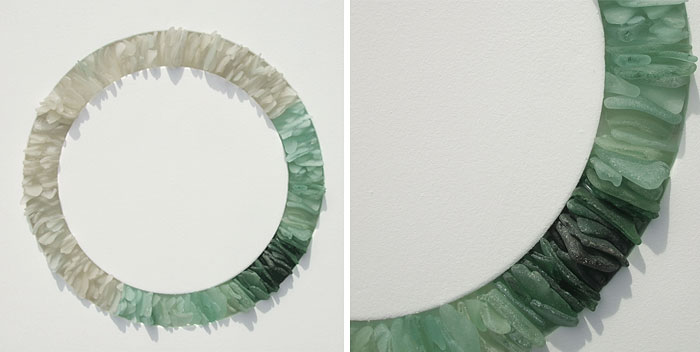 recycled-sea-glass-sculptures-jonathan-fuller-10