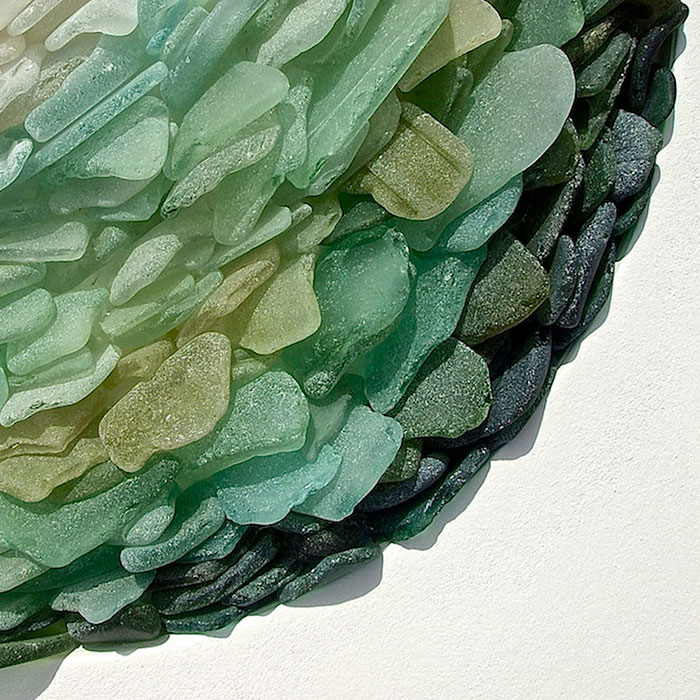 recycled-sea-glass-sculptures-jonathan-fuller-2
