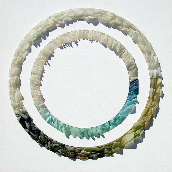 recycled-sea-glass-sculptures-jonathan-fuller-6