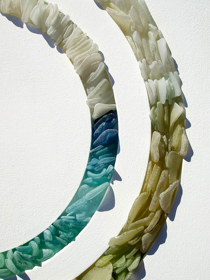 recycled-sea-glass-sculptures-jonathan-fuller-7