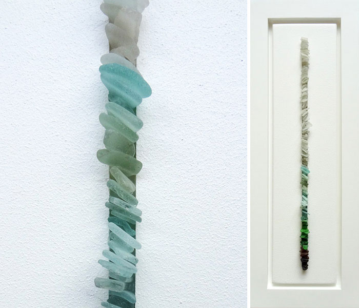 recycled-sea-glass-sculptures-jonathan-fuller-8