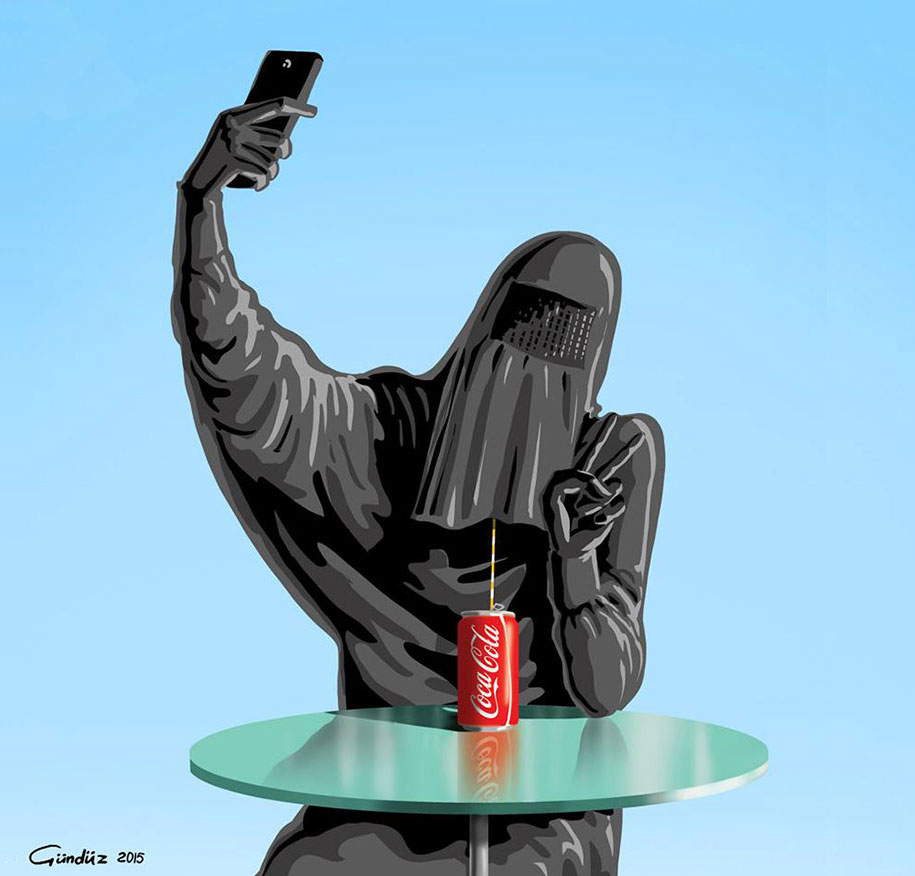 religious-satire-holy-selfie-gunduz-agayev-azerbaijan-4-1