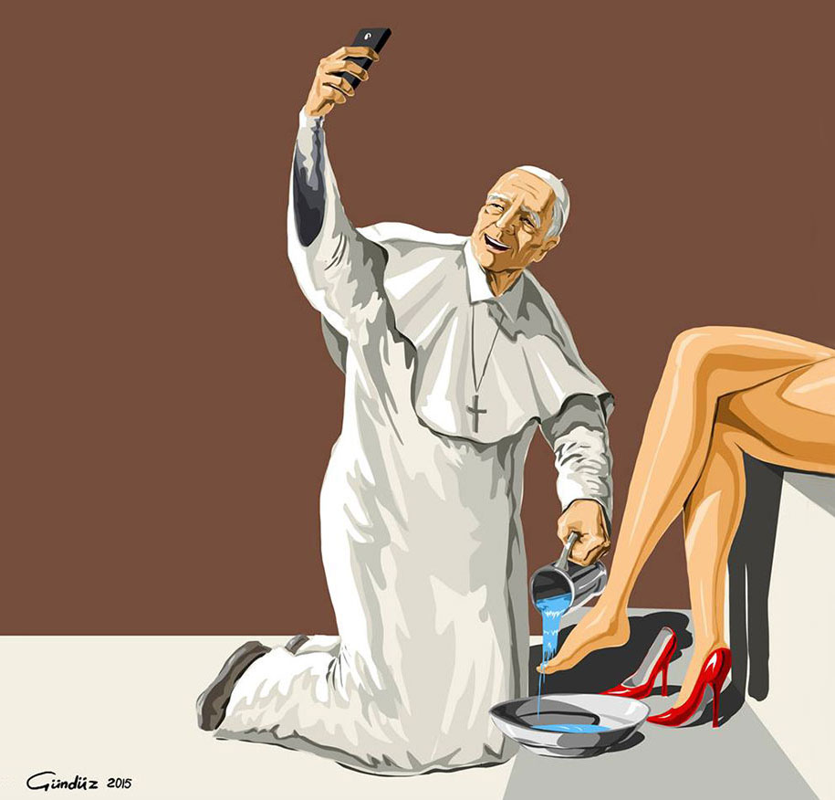 religious-satire-holy-selfie-gunduz-agayev-azerbaijan-8