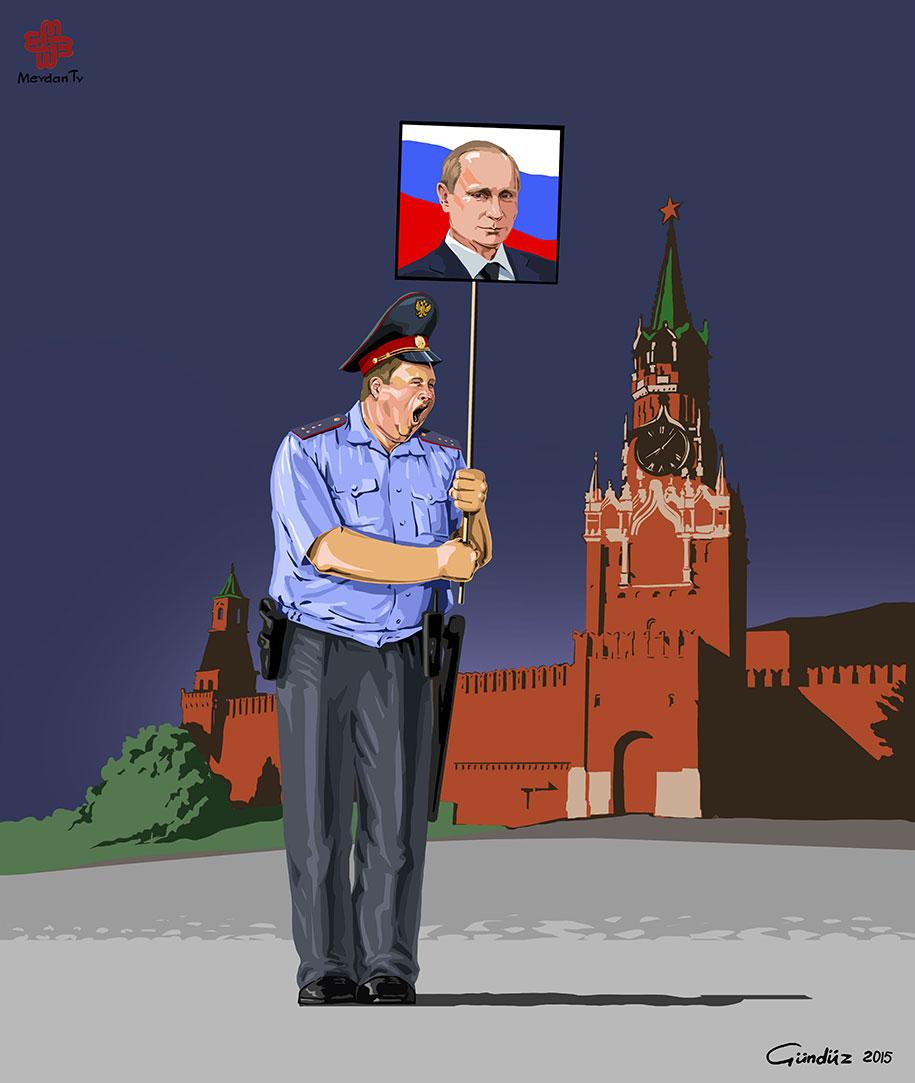satire-global-police-gunduz-agayev-12