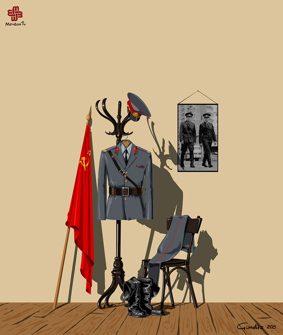 satire-global-police-gunduz-agayev-13